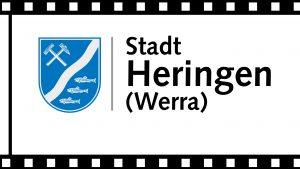 L Heringen 4C (002)
